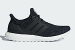 Picture of Parley x adidas UltraBOOST 全新「Legend Ink」配色