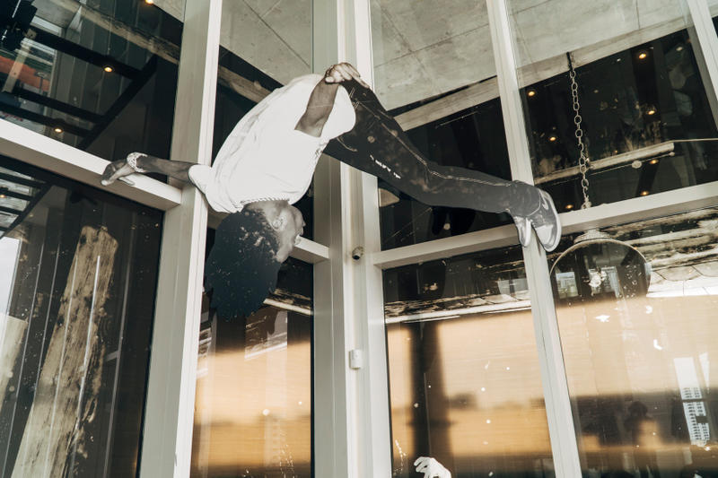 Playboi Carti 將於邁阿密時尚名所 Alchemist 打造 Pop-Up 期限店