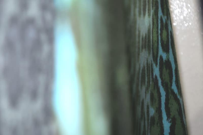 Fake Tokyo 將打造 Raf Simons 經典作品回顧展