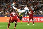 Picture of 隊史 13 冠!Real Madrid 連續第三年奪得歐冠聯賽冠軍