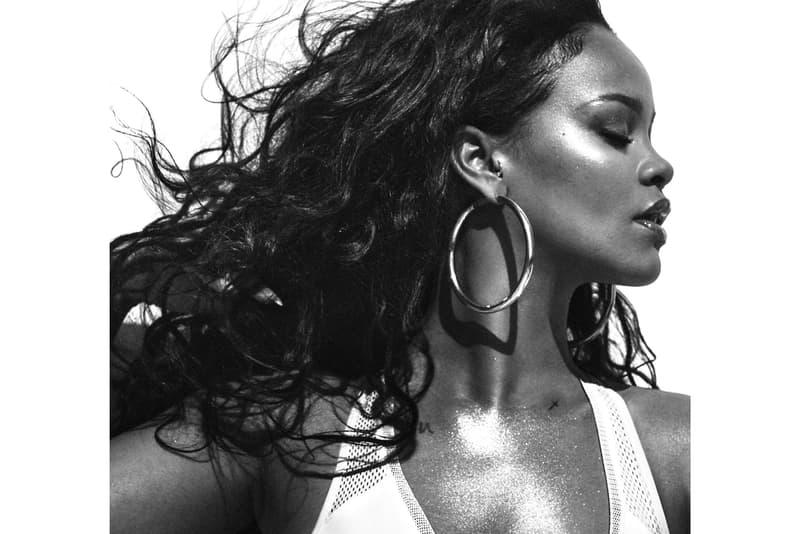 Rihanna 與 Drake 已不再是好友?!