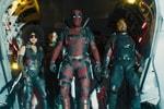 Picture of 就這樣完了?!Ryan Reynolds 認為《Deadpool 3》將不會出現