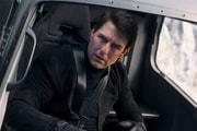 更多驚險場面!《Mission: Impossible - Fallout》發佈最終預告