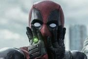 Warner Bros. 官方正式回擊《Deadpool 2》中針對「Green Lantern」的玩笑