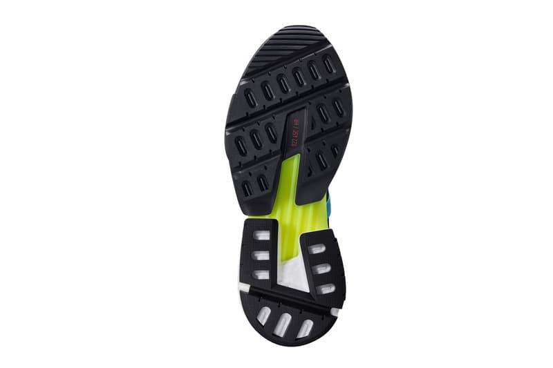 adidas Originals 最新鞋款 P.O.D.-S3.1 台灣發售詳情確定