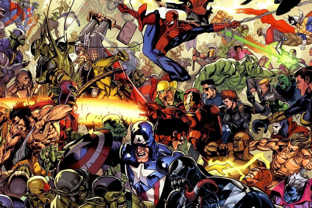 美國司法部正式批准 Disney 收購 21st Century Fox