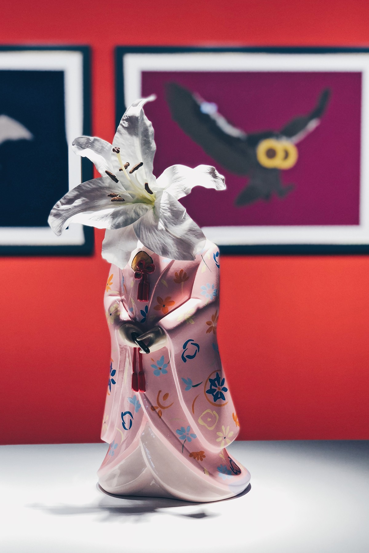 北野武、David Lynch 参上-Cartier 当代艺术基金会《A Beautiful Elsewhere》展览限定开展 -https%3A%2F%2Fhk.hypebeast.com%2Ffiles%2F2018%2F06%2Ffondation-cartier-pour-lart-contemporain-shanghai-a-beautiful-elsewhere-15