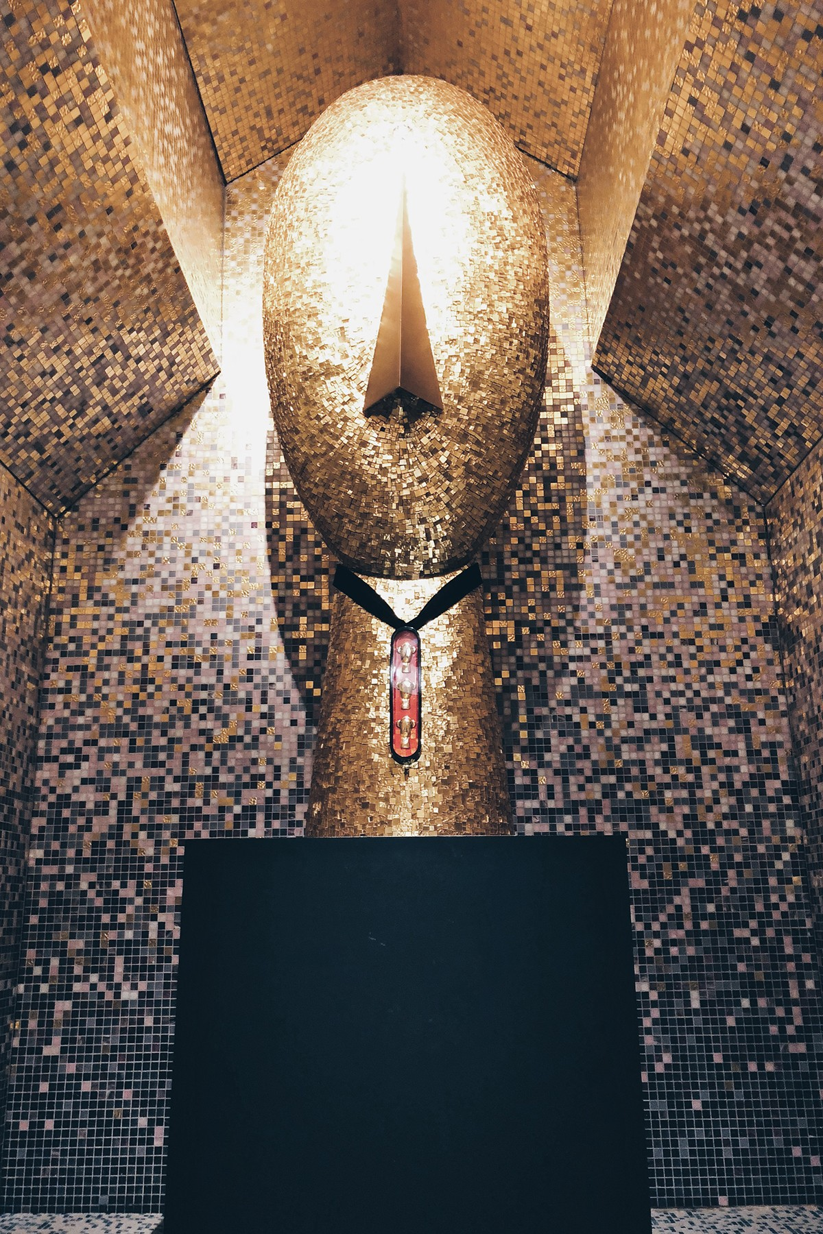 北野武、David Lynch 参上-Cartier 当代艺术基金会《A Beautiful Elsewhere》展览限定开展 -https%3A%2F%2Fhk.hypebeast.com%2Ffiles%2F2018%2F06%2Ffondation-cartier-pour-lart-contemporain-shanghai-a-beautiful-elsewhere-21