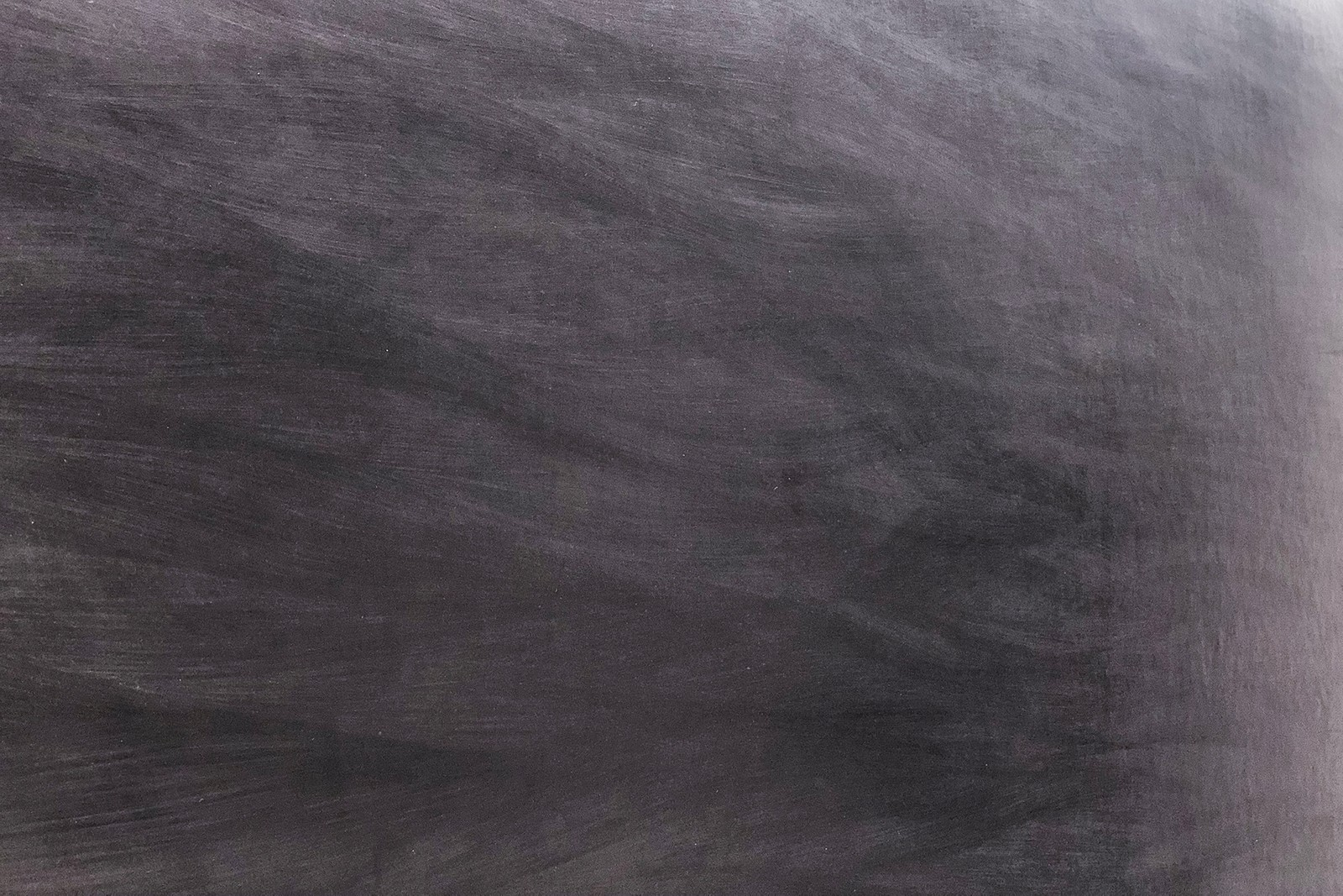 北野武、David Lynch 参上-Cartier 当代艺术基金会《A Beautiful Elsewhere》展览限定开展 -https%3A%2F%2Fhk.hypebeast.com%2Ffiles%2F2018%2F06%2Ffondation-cartier-pour-lart-contemporain-shanghai-a-beautiful-elsewhere-32