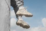 最新的網絡釣魚詐騙以瞄準 adidas 鞋迷來出擊