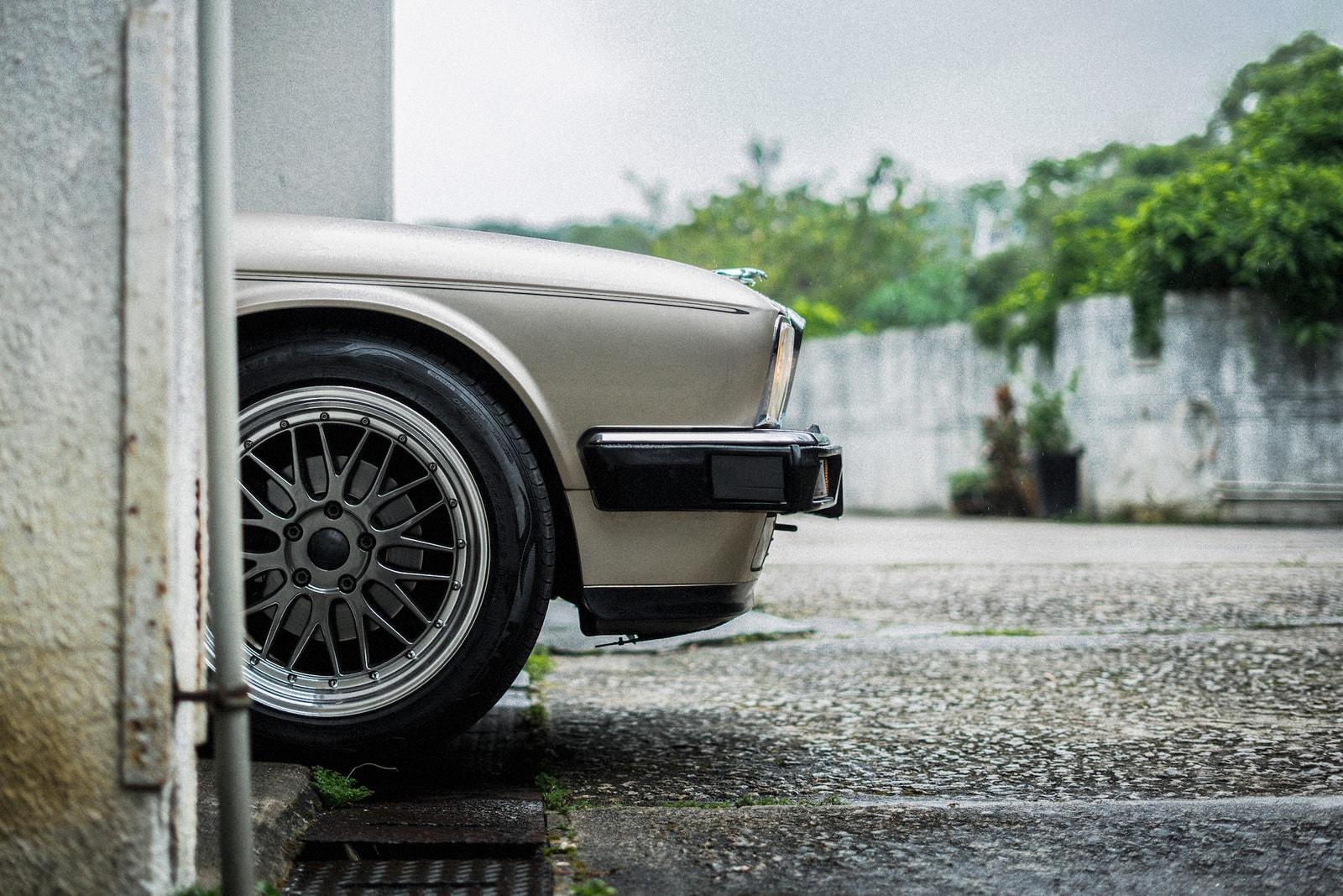 #hypeAuto:Adam Chan/Jaguar Sovereign