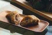 HYPEBEAST Eats... 解構香港糭界老字號「老三陽」40 多年屹立不倒之迷