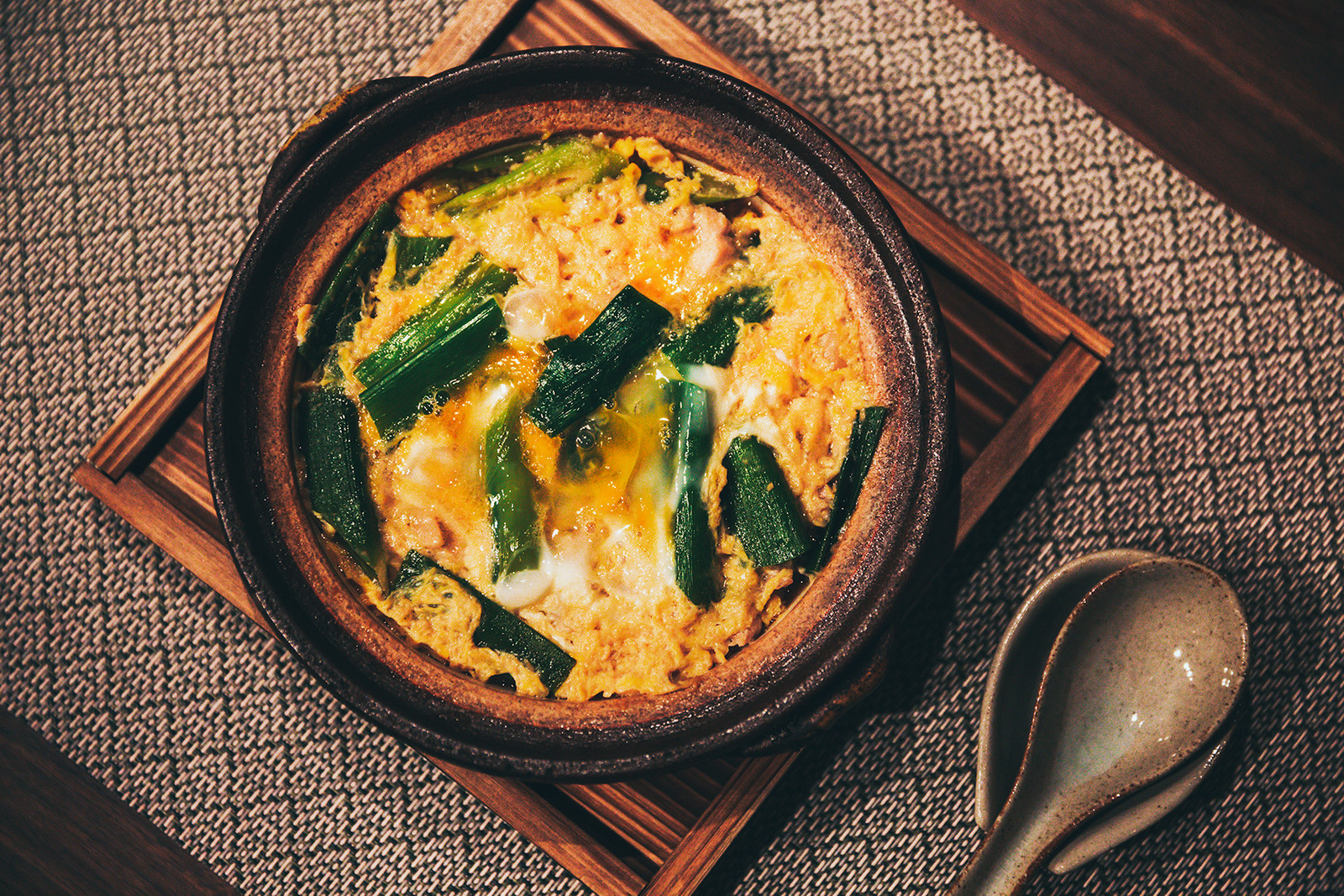 HYPEBEAST Eats... 關東煮專門店「和家」正式現身香港