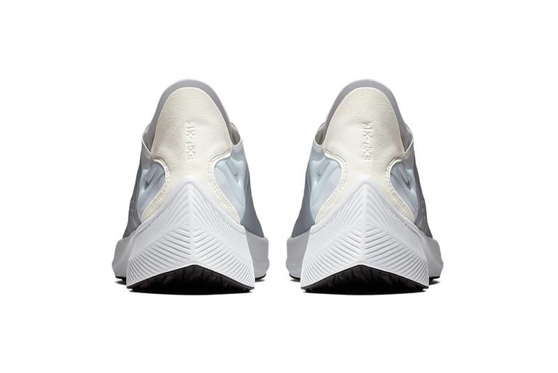 Nike 為旗下 EXP-X14 推出兩款全新配色