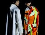HYPEBEAST 直擊-第 94 屆 Pitti Uomo 男裝展七大亮點回顧