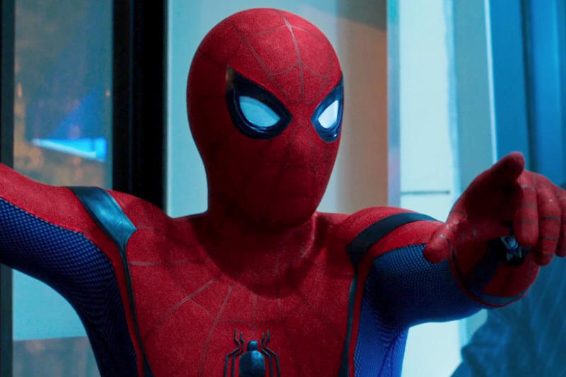 《Spider-Man: Homecoming 2》電影劇情疑似被洩漏