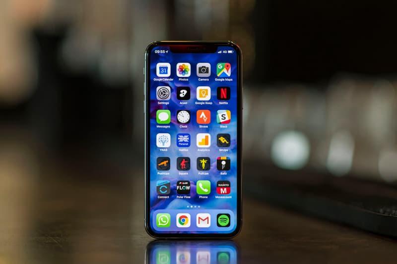 Apple 變「芯」了!未來 iPhone 將棄用 Qualcomm 晶片