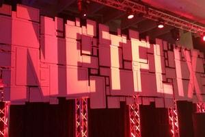 Netflix 將在今年花超過 $120 億美元重金打造更多內容