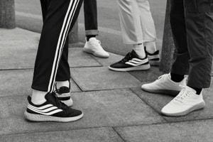 adidas Originals 正式發布全新鞋款 Sobakov
