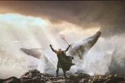 《Aquaman》電影預告首度「曝光」!