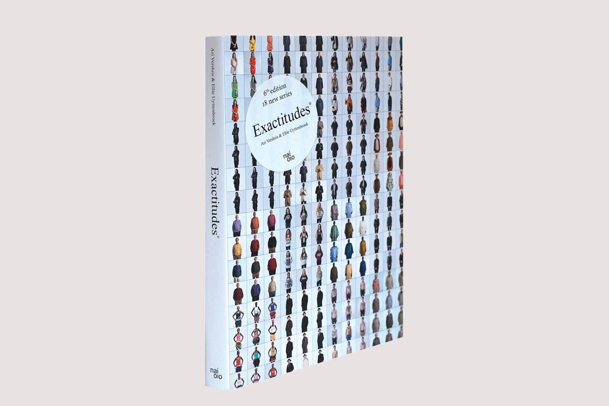 時裝聖經點閱-影響 8 位業內名人的 7 本流行文化書籍