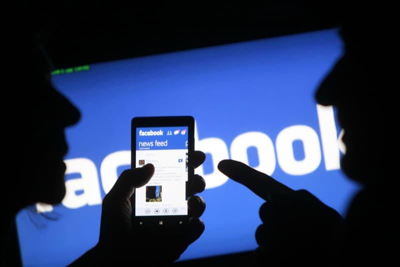 厲害了我的國!中國迅速撤回 Facebook 於杭州成立子公司的許可