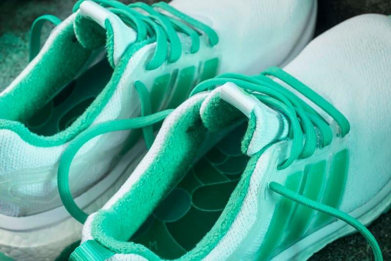 Concepts x adidas Consortium 全新聯乘 Energy BOOST「Shiatsu」鞋款