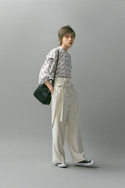 Converse Tokyo 日本地區限定服飾系列登場