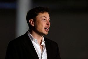 餘波未止!Elon Musk 應援泰國一事被批為公關炒作