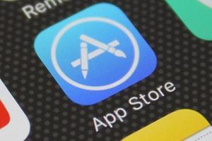 App Annie 公佈 App Store 歷史下載量 Top 10