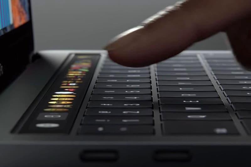 iFixit 解拆 2018 版本 MacBook Pro 發現鍵盤設計更新