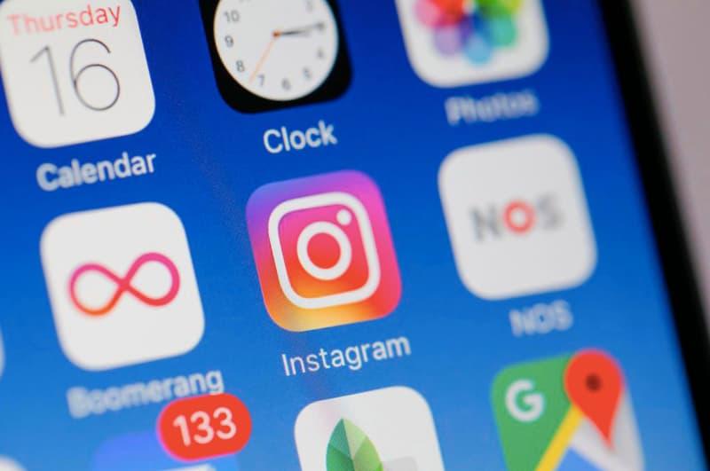 增強好友互動!Instagram 增加「上線中」顯示功能
