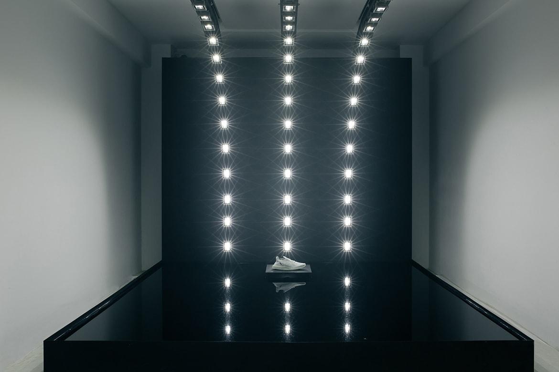 HYPEBEAST 獨家解構 INVINCIBLE x adidas Consortium Futurecraft 4D 聯乘鞋款