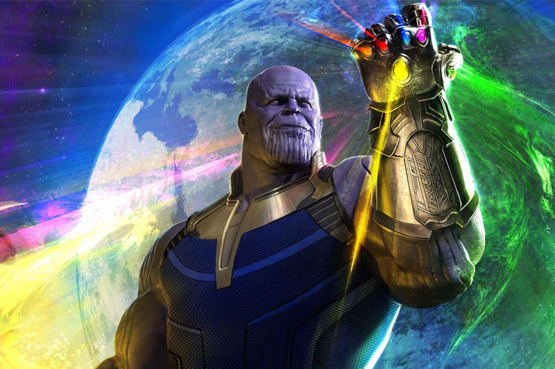 Marvel 終於解釋 Soul Stone 實際用途