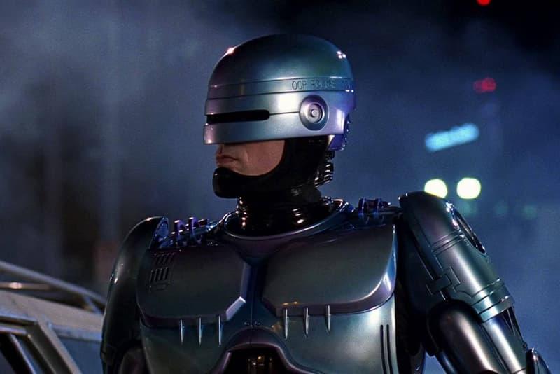 《鐵甲威龍》再度回歸並將交由 Neill Blomkamp 執導