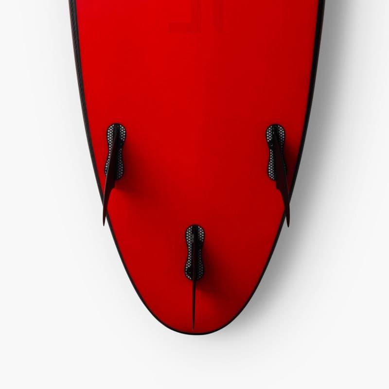 限定 200 塊-售價 $1,500 美元的 Tesla 衝浪板正式登場