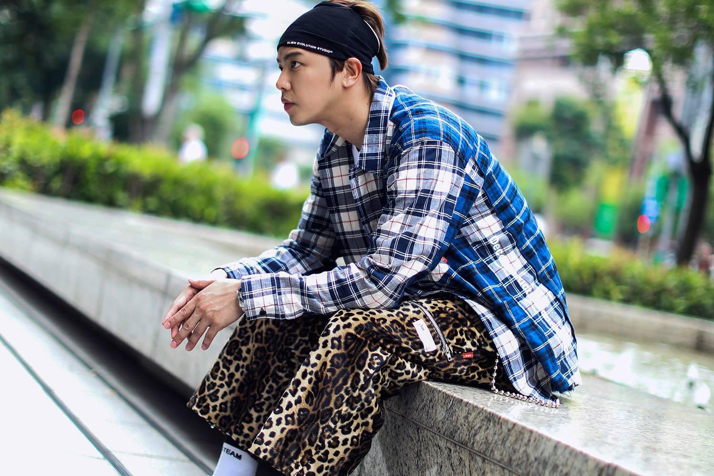 「台灣人眼中的香港」多位業界人士解構古今香港潮流文化