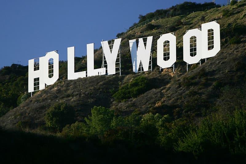 據報導稱  Warner Bros. 有意在 HOLLYWOOD 地標下興建觀光纜車