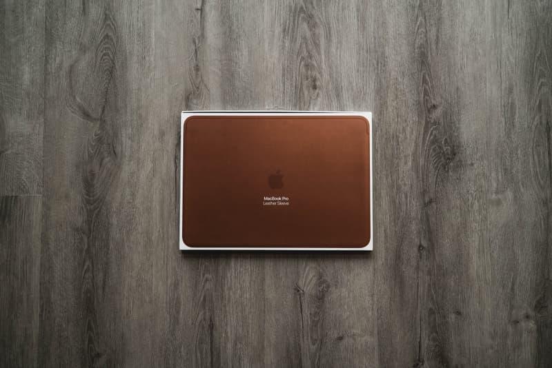 重大性能升級-Apple 2018 年版本 MacBook Pro 開箱近賞