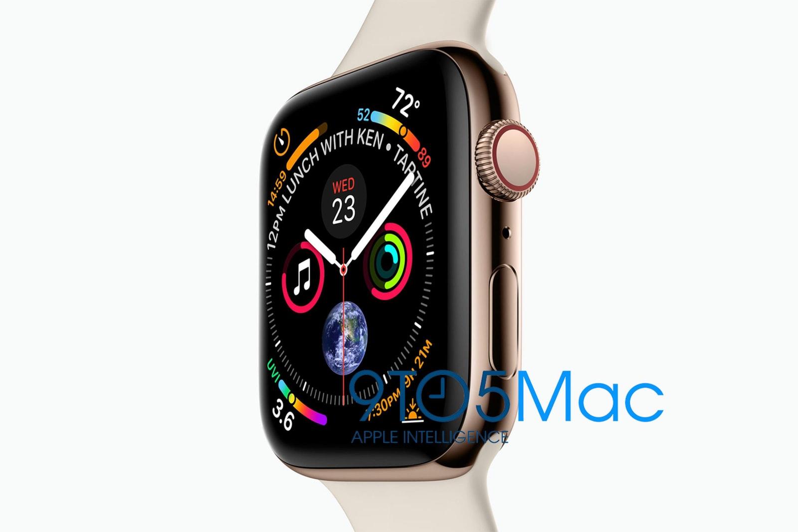 Apple 發佈會前瞻-官方照片洩露確認 iPhone 將提供金色選項