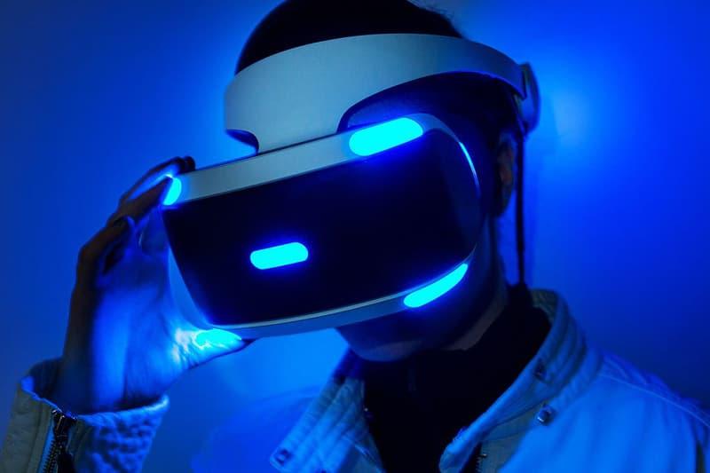 再創銷售佳績!Sony PS VR 銷量已達 300 萬台