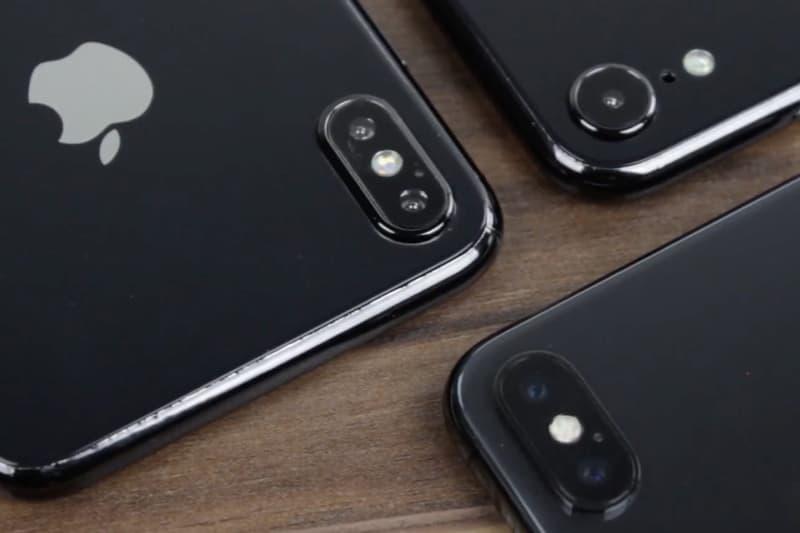 Apple 發佈會前瞻-雙卡插槽 iPhone 或將只屬中國限定