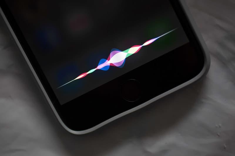 新專利應用!?Apple 或將開發 Siri 的多用戶功能