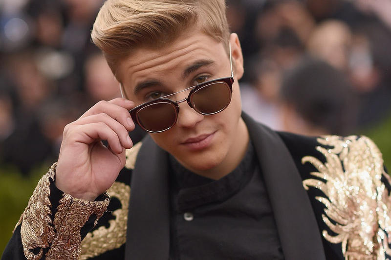 《Billboard》 公佈史上最受歡迎的樂人 Top 100