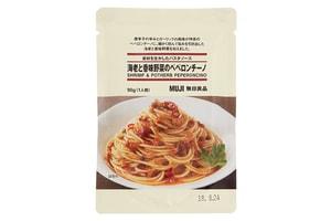 緊急下架!MUJI 為何大動作召回旗下意大利麵醬?
