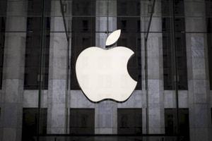再添一樁!Apple 必需為侵權 WiLan 兩項技術作出賠償