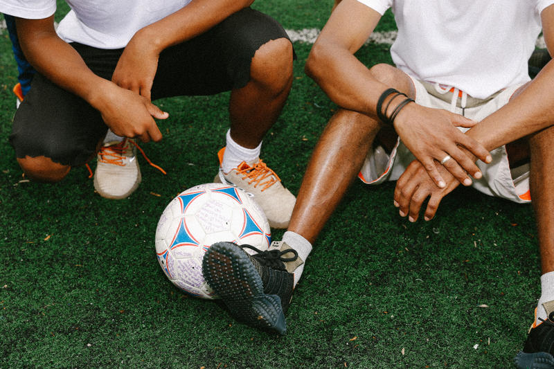 Bodega x adidas Consortium 2018 最新聯乘企劃造型特輯釋出
