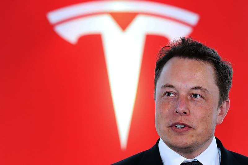放棄私有化-Elon Musk 宣佈 Tesla 維持上市