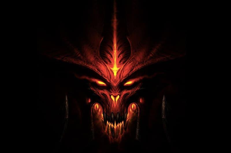 《Forbes》不慎透露《Diablo 3》將在年底前登陸 Nintendo Switch
