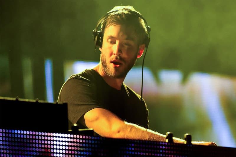 《Forbes》正式公佈 2018 年度「收入最高 DJ 排行榜」